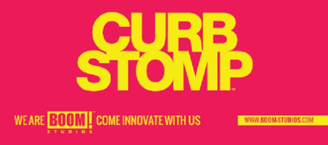 curb stomp featured