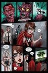 Dead@17_BlasphemyThrone04_Page3