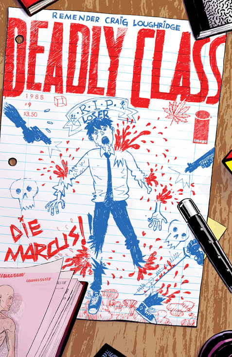 DeadlyClass09_Cover