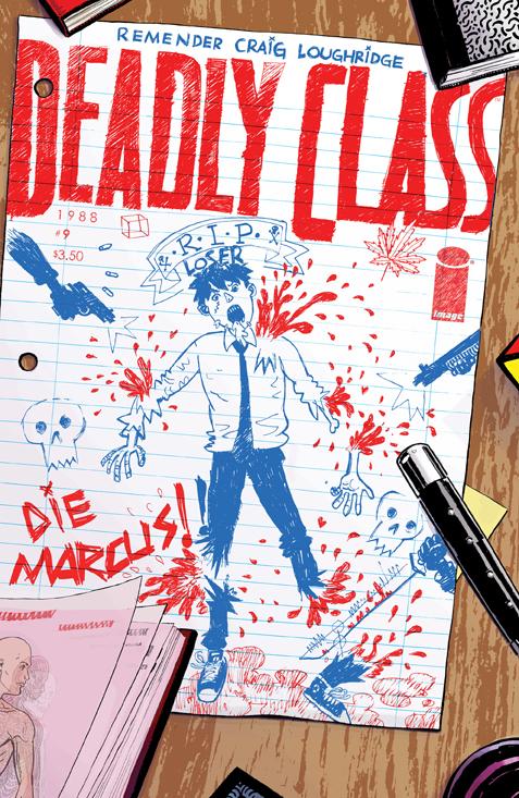 DeadlyClass09_Cover