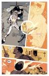 DeadlyClass09_Page3