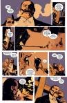 DeadlyClass09_Page5