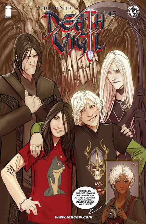 DeathVigil05_Cover