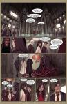 DeathVigil05_Page1