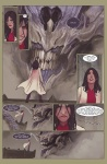DeathVigil05_Page3