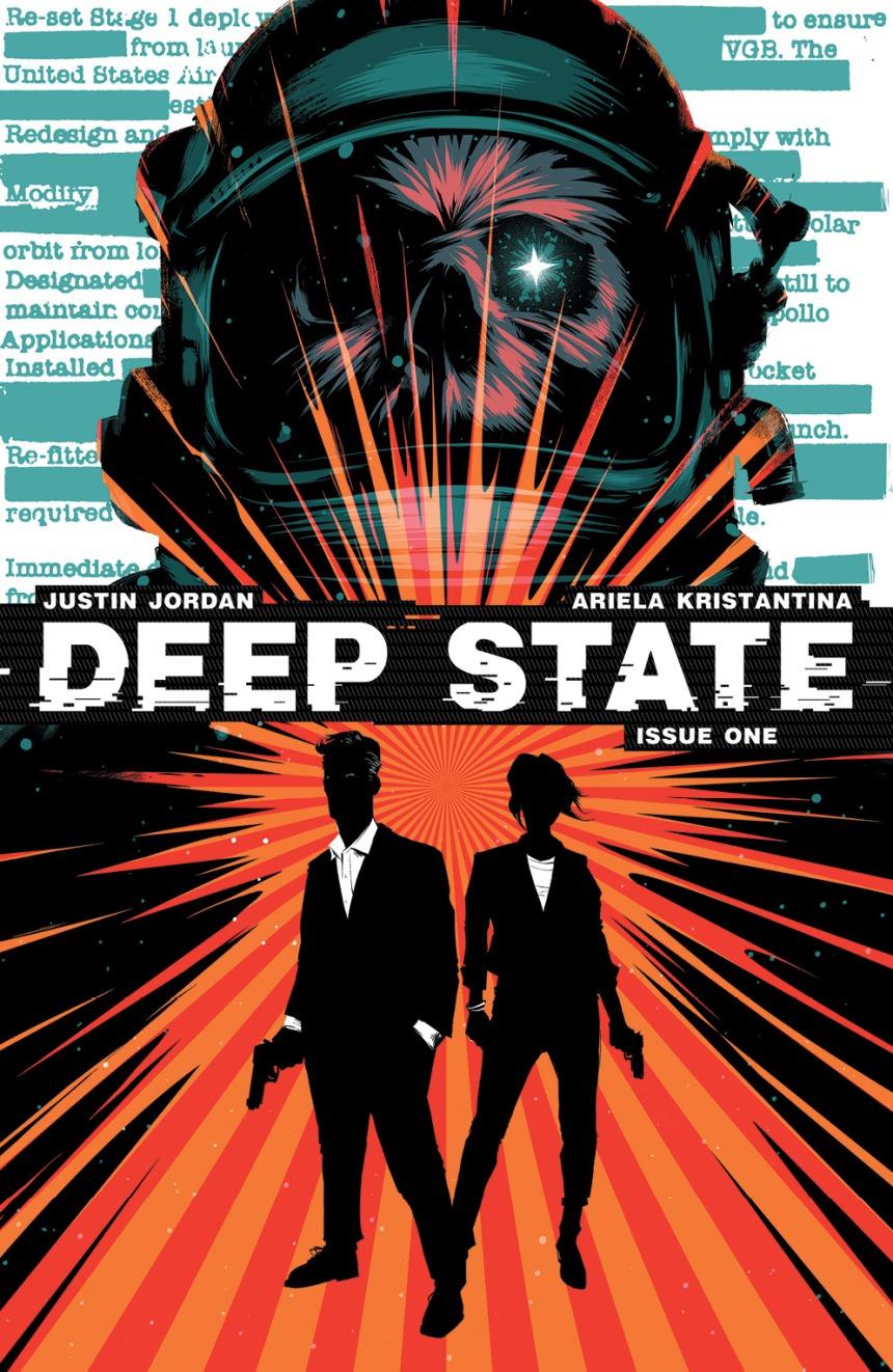 DeepState01_CVA