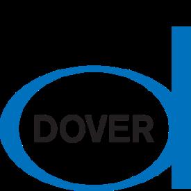 Dover-Logo_BlackAndBlue