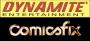 dynamite-comicsfix