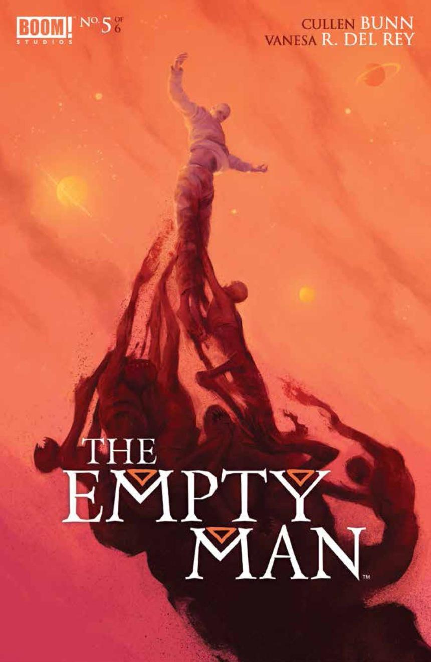 Empty_Man_005_coverA