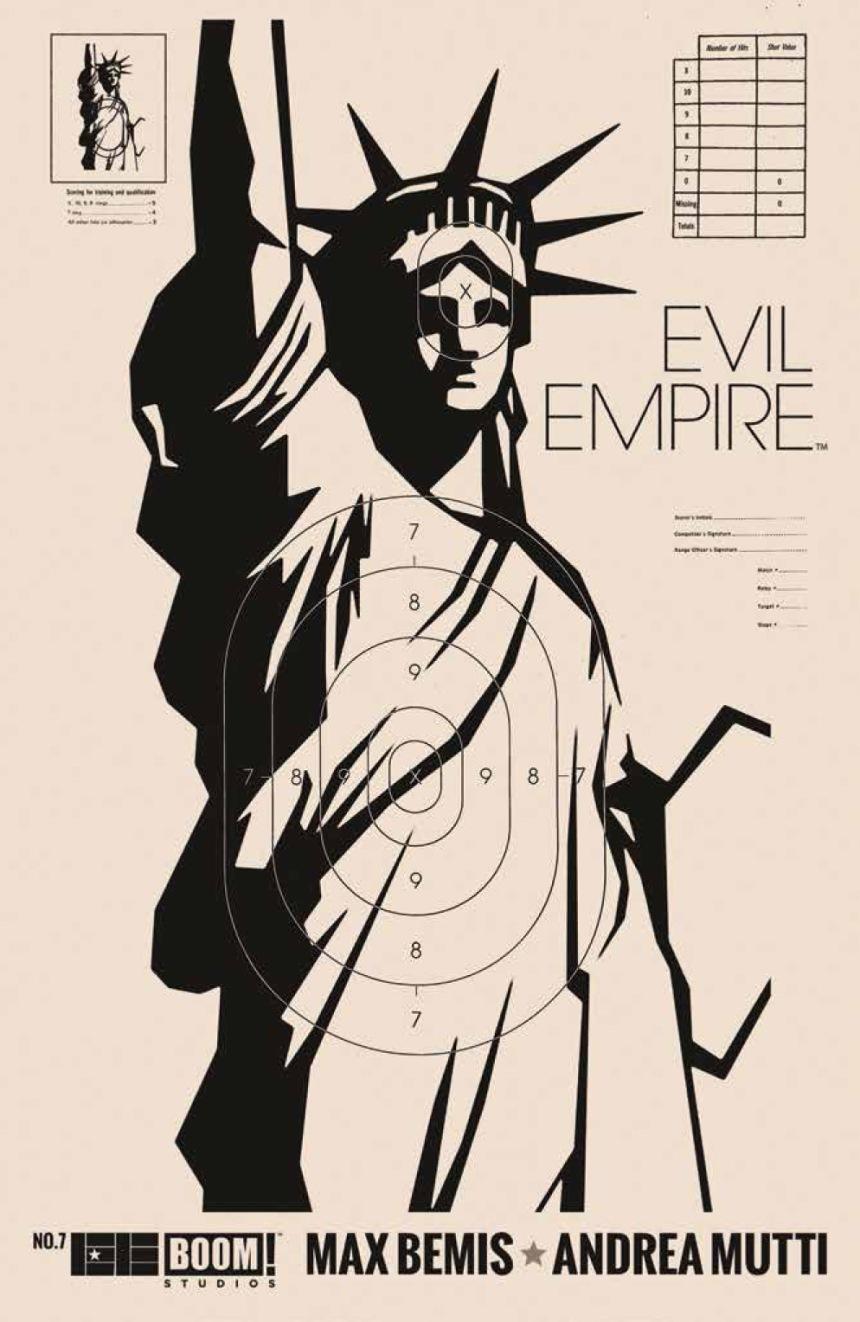 Evil_Empire_007_coverA