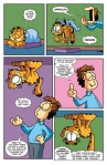 Garfield31_PRESS-4