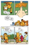 Garfield31_PRESS-5