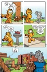 Garfield31_PRESS-6