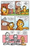 Garfield31_PRESS-7