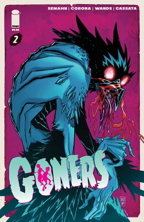 Goners02_Cover