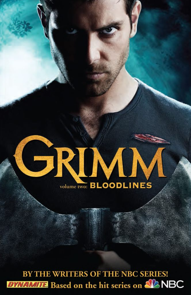 GrimmVol2_Cover