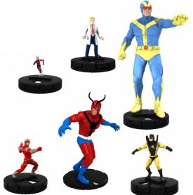 heroclix_ant-man