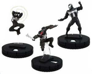 heroclix_marvel_spiderman_symbiotes