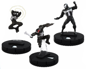 heroclix_marvel_spiderman_symbiotes