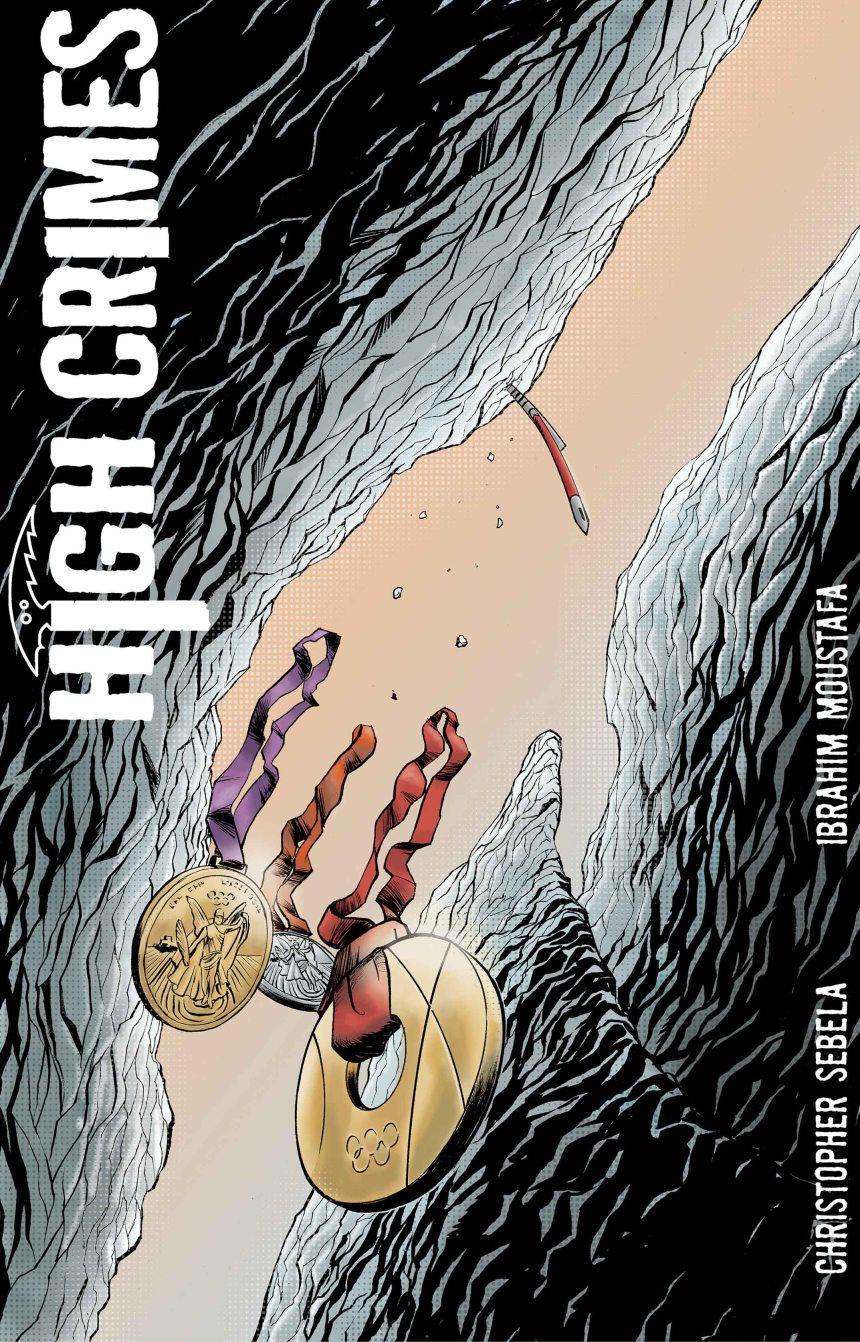 High_Crimes_08-1