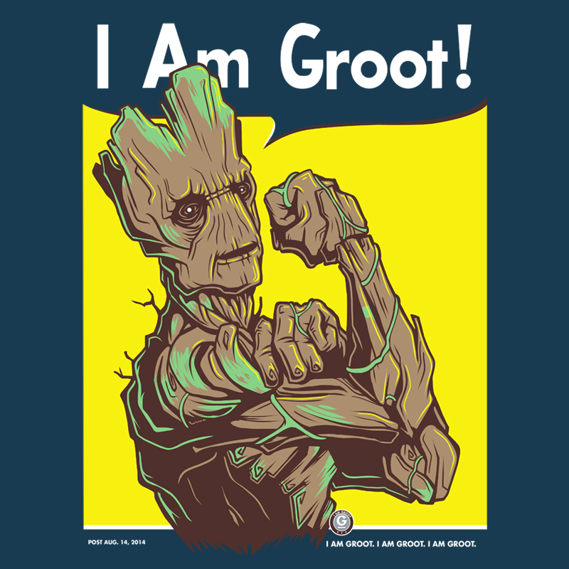 i-am-groot-4-thumbnail