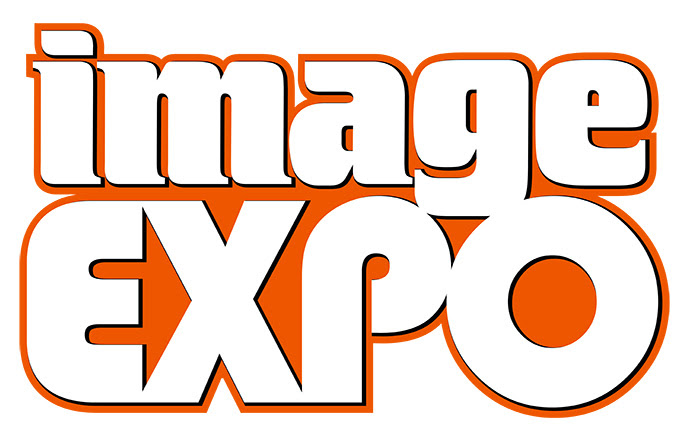 image expo