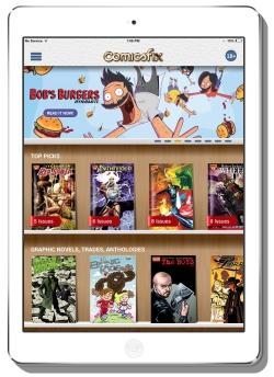 ipad-app-main-page