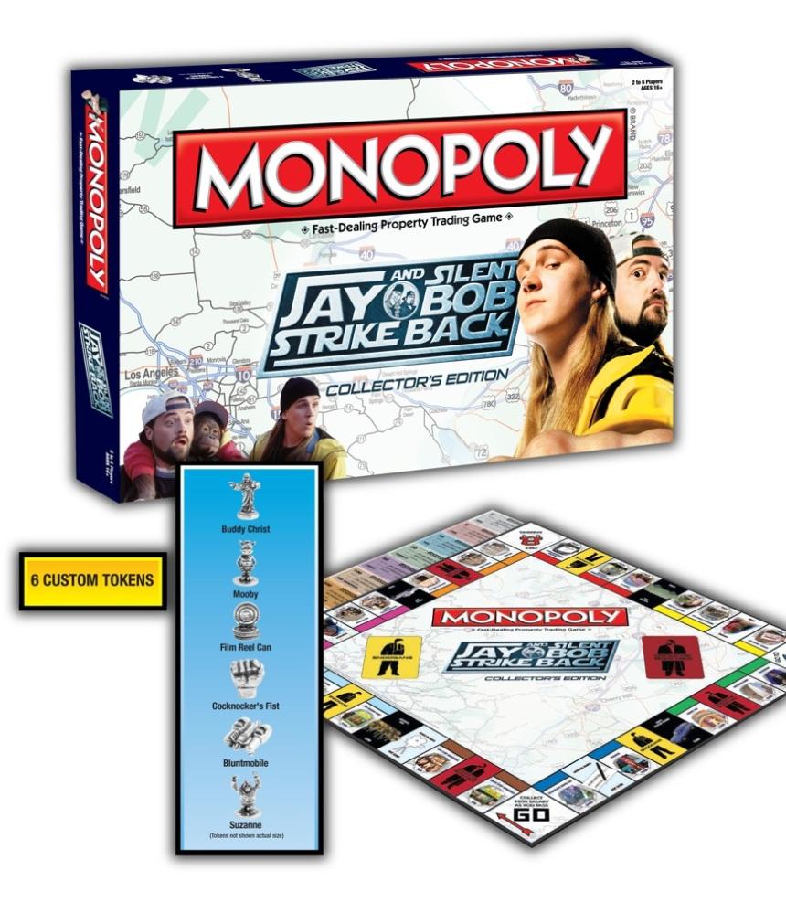 JayBobMonopoly