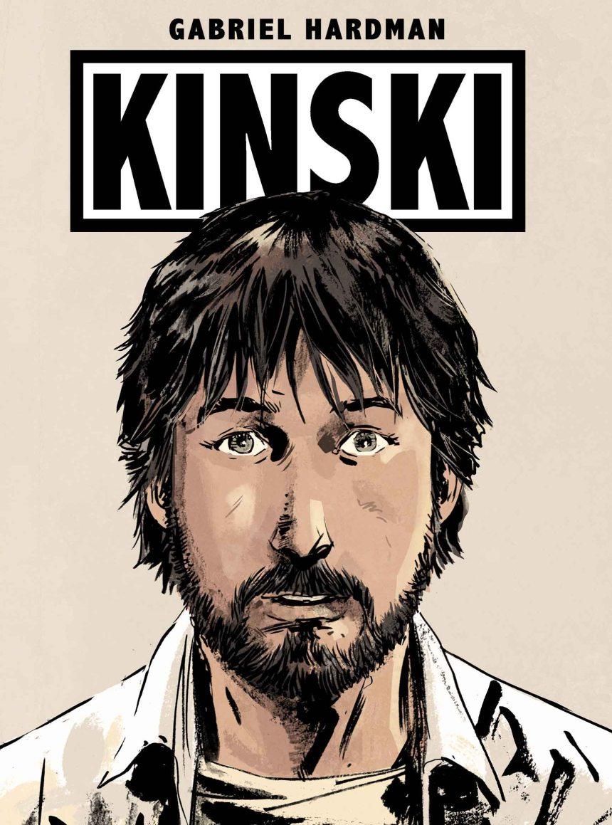 Kinski_06-1