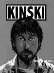 Kinski_06-2