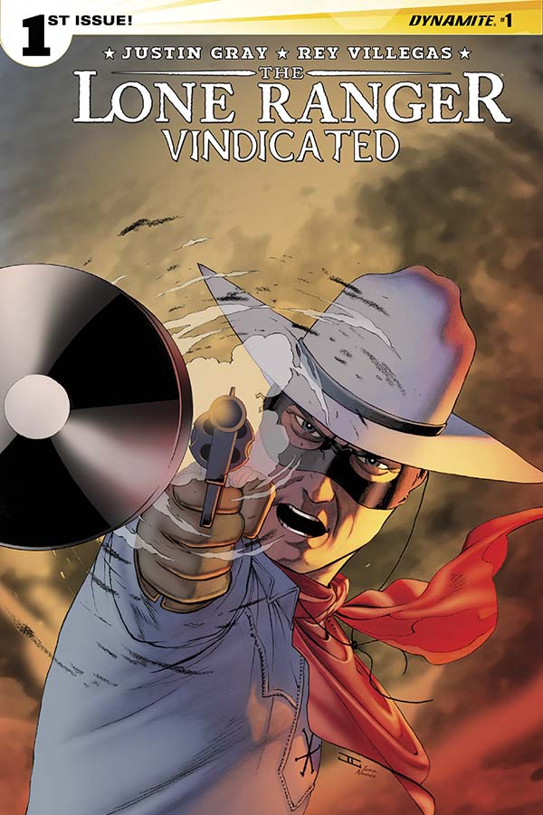LRVindicated-01-Cov-A-Cassaday