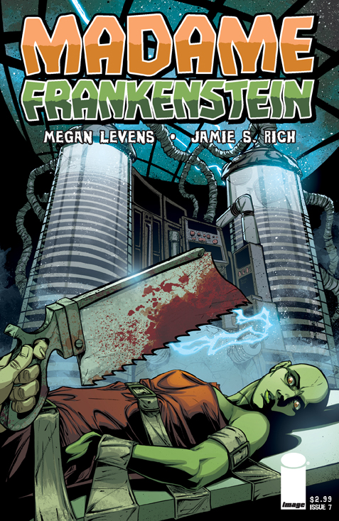 MadameFrankenstein07_Cover