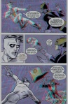Madman3DSpecial_Page3