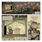 Mouse_Guard_Baldwin_Brave_PRESS-25