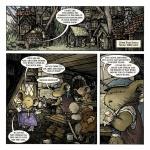 Mouse_Guard_Baldwin_Brave_PRESS-35