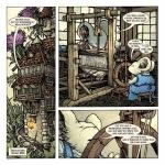 Mouse_Guard_Baldwin_Brave_PRESS-45