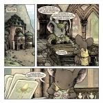 Mouse_Guard_Baldwin_Brave_PRESS-55