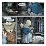 Mouse_Guard_Baldwin_Brave_PRESS-65
