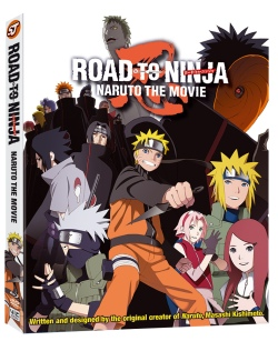 NarutoShippuden-RoadToNinja-BD-3D