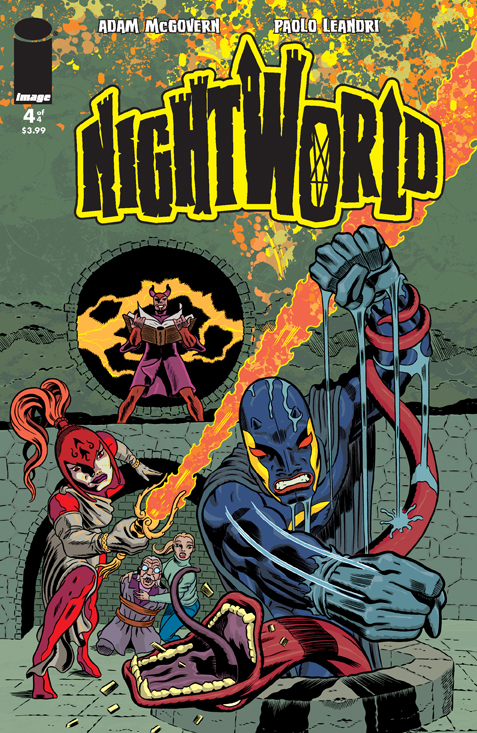 Nightworld04_Cover