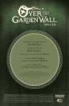 OverTheGardenWall_PRESS-3
