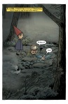 OverTheGardenWall_PRESS-4