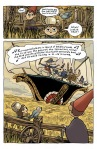 OverTheGardenWall_PRESS-6