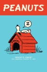Peanuts23_PRESS-2