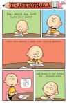 Peanuts23_PRESS-5