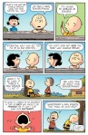 Peanuts23_PRESS-6