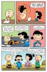 Peanuts23_PRESS-7