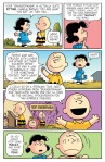 Peanuts23_PRESS-8