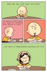 Peanuts23_PRESS-9