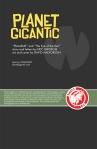 planetgigantic-1_2